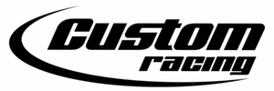 CUSTOM-300x150