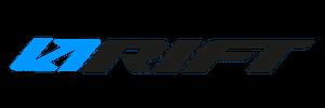 RIFT-300x150