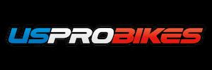 USPROBIKES-300x150
