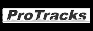protracks-300x150