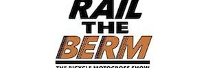 rail the bern baniere